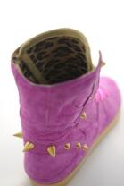 ShoeDesigner_KaylieHill_DSC8855
