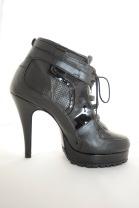 Shoedesigner_KaylieHillByBeccySmart-8933