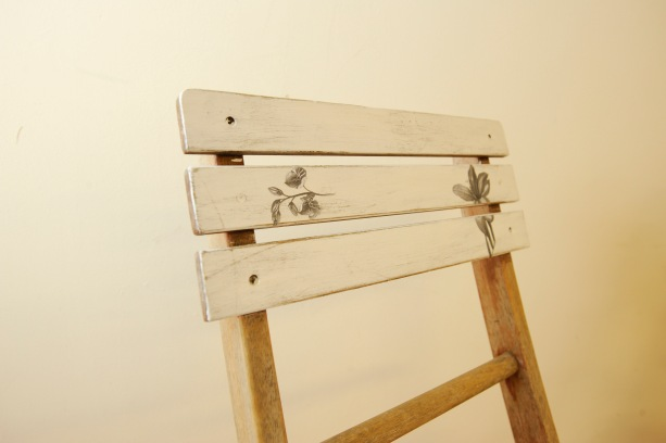 Vintage-upcycled-furniture-8700